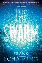 the-swarm