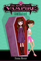 my-sister-the-vampire-1-switched