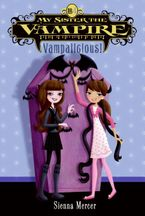 my-sister-the-vampire-4-vampalicious