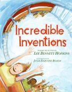 incredible-inventions