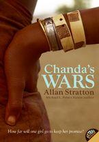 chandas-wars