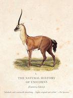 the-natural-history-of-unicorns