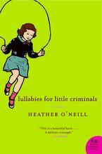 lullabies-for-little-criminals