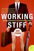 working-stiff