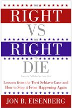 the-right-vs-the-right-to-die