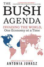 the-bush-agenda