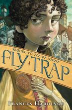 fly-trap