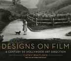 designs-on-film
