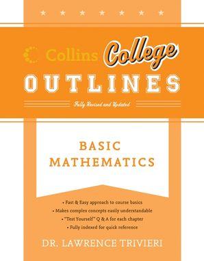 Basic Mathematics