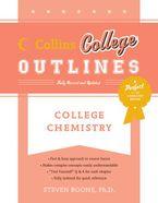college-chemistry