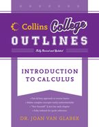 introduction-to-calculus