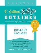 college-biology