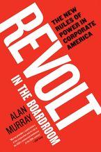 revolt-in-the-boardroom