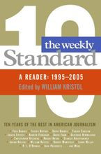 the-weekly-standard