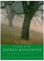 a-year-with-dietrich-bonhoeffer