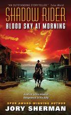 shadow-rider-blood-sky-at-morning