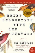 brief-encounters-with-che-guevara