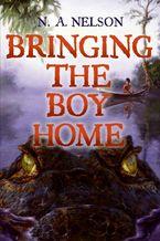 bringing-the-boy-home
