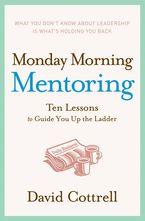 monday-morning-mentoring