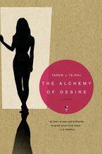 the-alchemy-of-desire