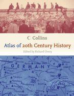 collins-atlas-of-20th-century-history