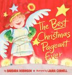 the-best-christmas-pageant-ever-picture-book-edition