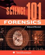 science-101-forensics