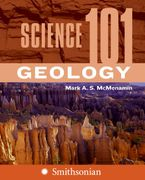 science-101-geology