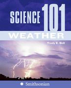 science-101-weather