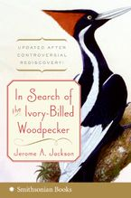in-search-of-the-ivory-billed-woodpecker