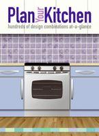 plan-your-kitchen