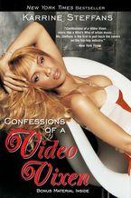 confessions-of-a-video-vixen