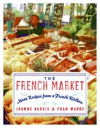 the-french-market