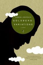 goldberg-variations