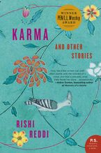 karma-and-other-stories