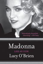 madonna-like-an-icon