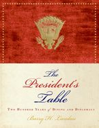 the-presidents-table