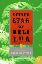 little-star-of-bela-lua