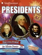 presidents-fyi