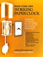 make-your-own-working-paper-clock