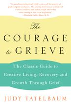 the-courage-to-grieve