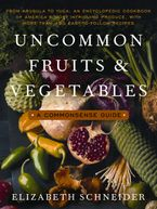 uncommon-fruits-and-vegetables