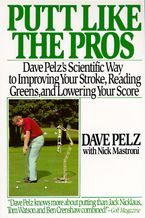 putt-like-the-pros