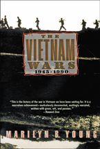 vietnam-wars-1945-1990