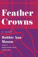 feather-crowns