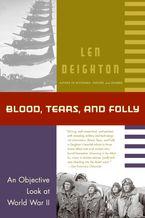 blood-tears-and-folly