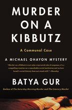 murder-on-a-kibbutz