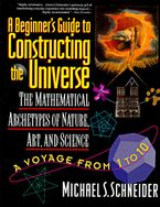 the-beginners-guide-to-constructing-the-universe