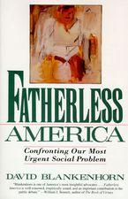 fatherless-america