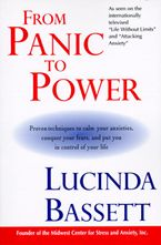 from-panic-to-power